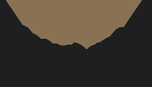 Wetheralds Painters & Building Services Ltd